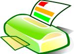 printer-28081_640
