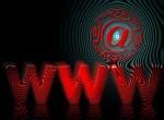 reduce_malware-300x225